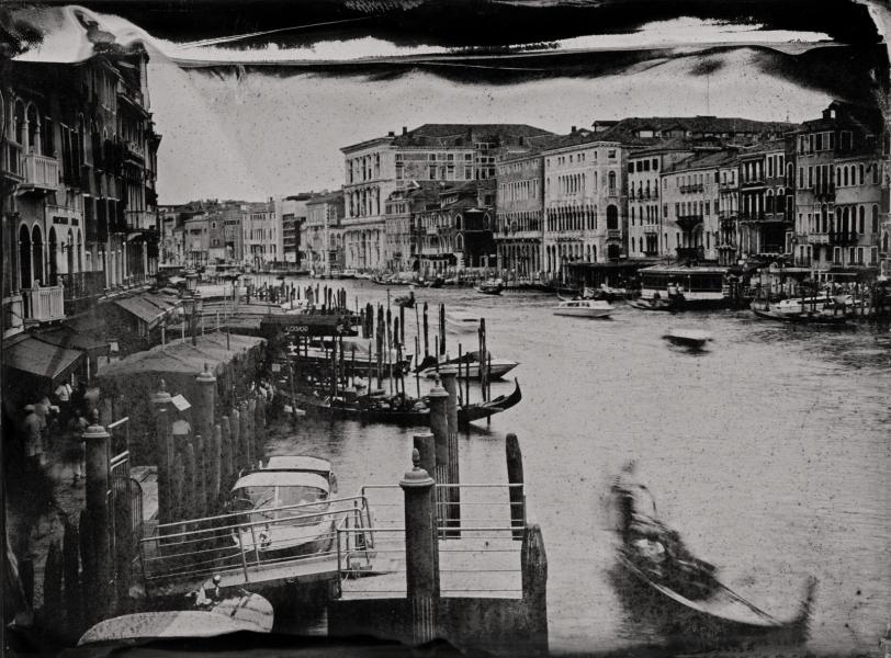 http://lumikoi.com/files/gimgs/th-58_Collodion_Venise_Benjamin_Couradette_2014070007_Small.jpg