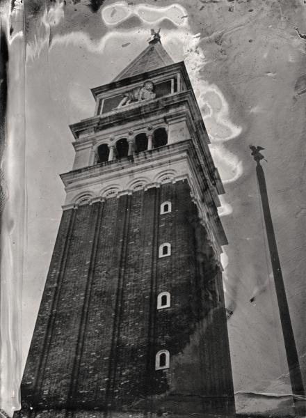 http://lumikoi.com/files/gimgs/th-58_Collodion_Venise_Benjamin_Couradette_2014070001_Small.jpg