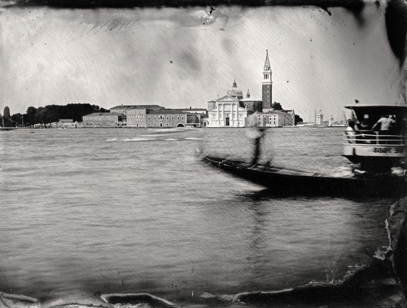 http://lumikoi.com/files/gimgs/th-58_Collodion_Venise_Benjamin_Couradette_2014070012_Small.jpg