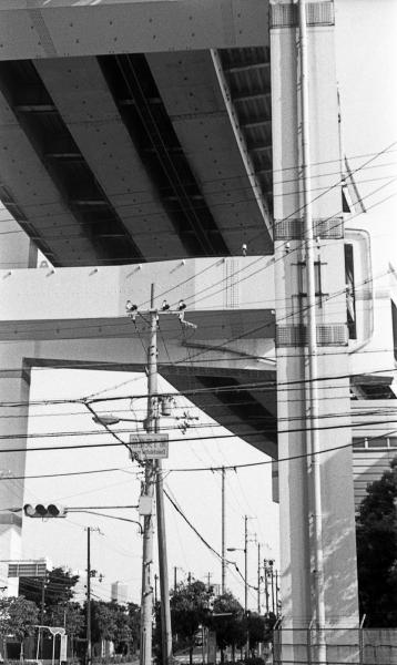 http://lumikoi.com/files/gimgs/th-59_2014 05 - Japon with Yachika44 - benjamin couradette - 098.jpg