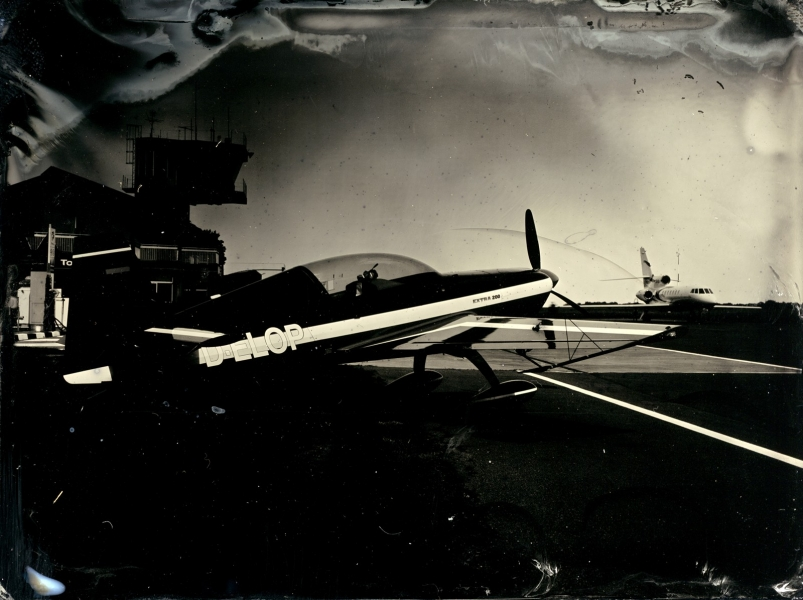 http://lumikoi.com/files/gimgs/th-65_Scan_20150528_Collodion_Avion_124 copie.jpg