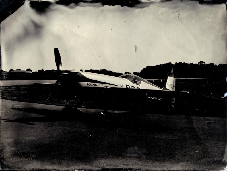 http://lumikoi.com/files/gimgs/th-65_Scan_20150528_Collodion_Avion_123 copie.jpg