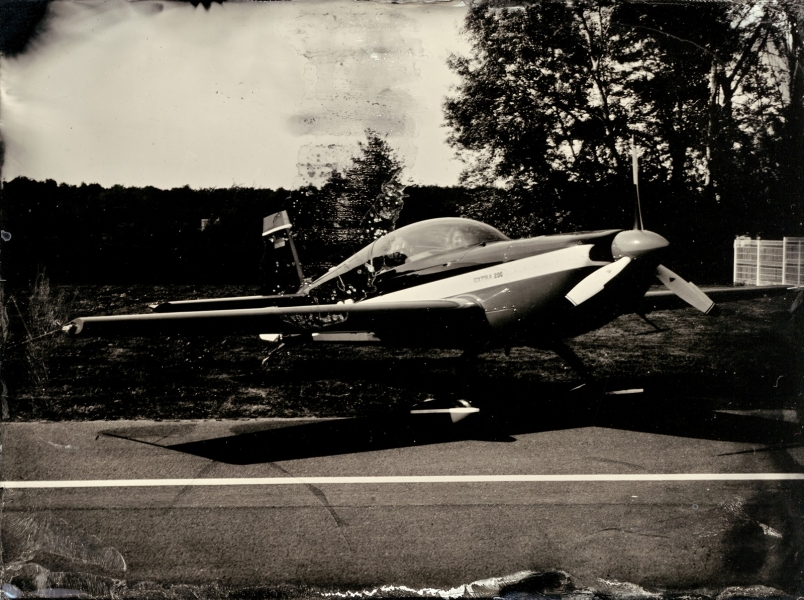 http://lumikoi.com/files/gimgs/th-65_Scan_20150528_Collodion_Avion_122 copie.jpg