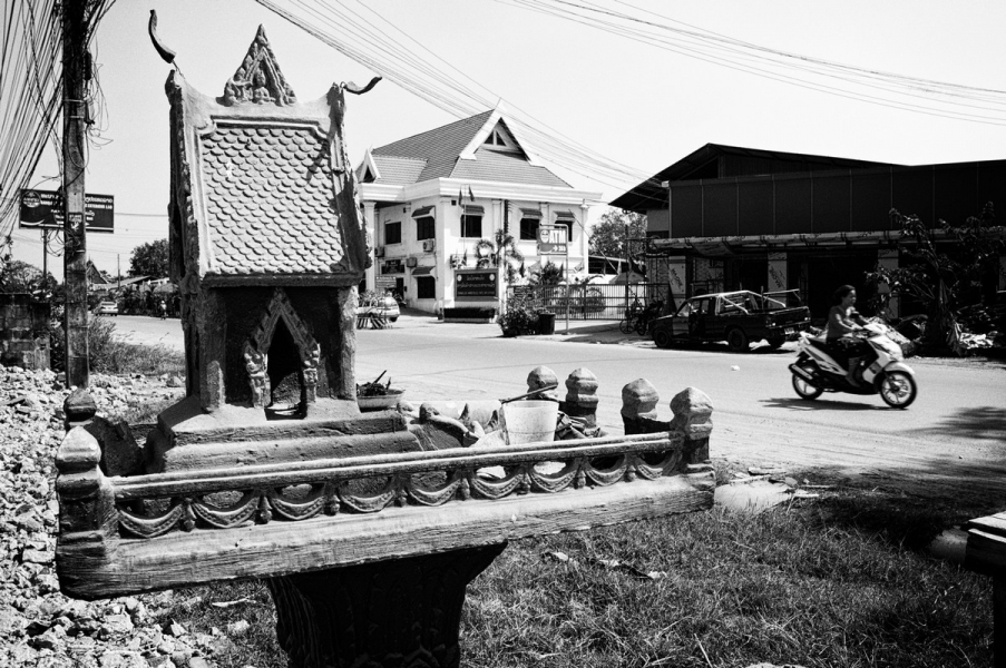 http://lumikoi.com/files/gimgs/th-9_Laos_couradette_2013_0011.jpg