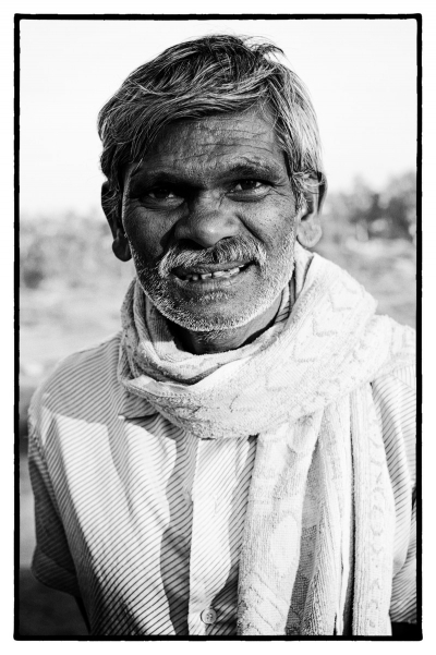 http://lumikoi.com/files/gimgs/th-18_INDIA_couradette_2012_0068.jpg