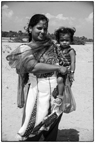http://lumikoi.com/files/gimgs/th-18_INDIA_couradette_2013_0219.jpg