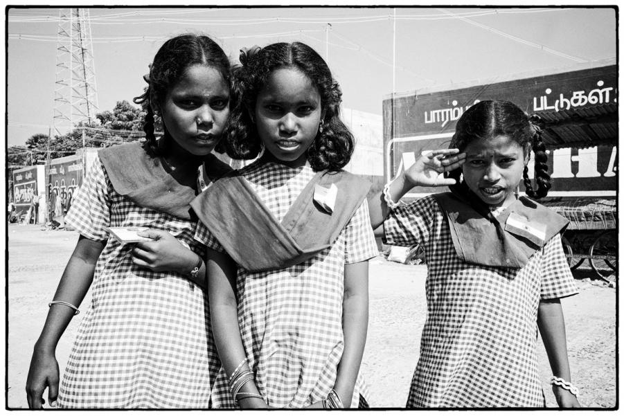 http://lumikoi.com/files/gimgs/th-18_INDIA_couradette_2013_0241.jpg